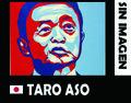 Taro Aso - Sin imagen