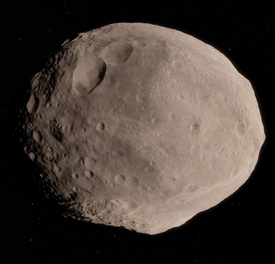 asteroid mass calculator - 931×894