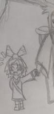 Xaya with Dio