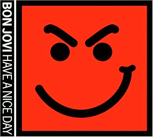 Plik:EVENo Logo - BJ HAND Original.jpg