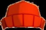 RedBeanie