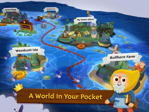 File:Seabeard Apple iOS App Store-Screenshot 5 - iPad.png