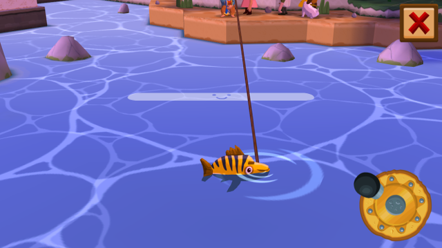 File:Tigerfish.PNG