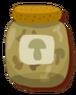 MushroomSoup