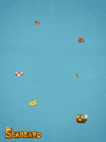SeabeardWallpaper-HomeScreen