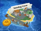Seadog Cove