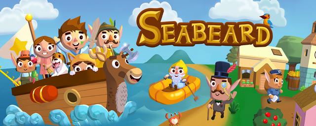 File:Seabeard Backflip Studios Header.png
