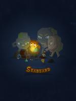 SeabeardWallpaper-SpookyTomb