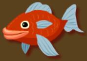 Rubyfish