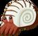 Mollusc-0