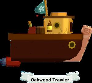 OakwoodTrawler-0