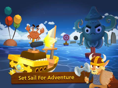 File:Seabeard Apple iOS App Store-Screenshot 3 - iPad.png