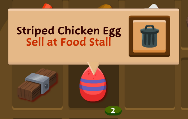 File:Striped chicken egg.png