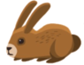 BrownRabbit-0