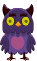 Midnightowl