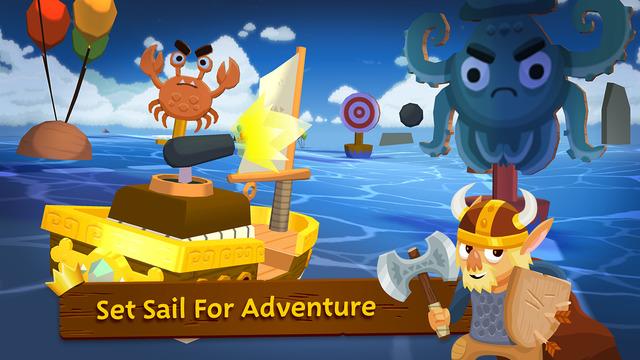 File:Seabeard Apple iOS App Store-Screenshot 3 - iPhone.png