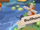 Bullhorn Farm