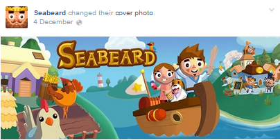 File:FBMessageSeabeard-FacebookSecondCoverPhoto.png