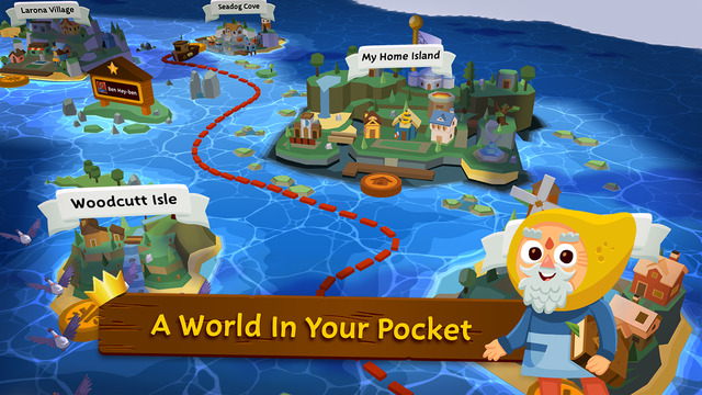 File:Seabeard Apple iOS App Store-Screenshot 5 - iPhone.png