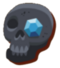 SkullStatue-0