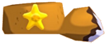 SheriffHat