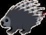 Porcupine-0