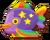 Partyfish