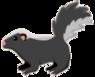 Skunk-0