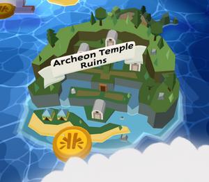 ArcheonTempleRuins