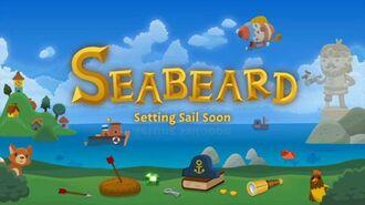 Seabeard Teaser Trailer