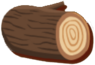 WoodLog