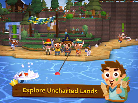 File:Seabeard Apple iOS App Store-Screenshot 1 - iPad.png