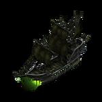 Spooky Lovibond