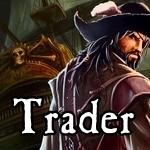File:Trader Wikia.jpg