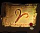 Aeris Bonus Map