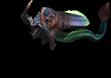 Minos Eel