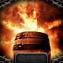 Explosive Alchemy