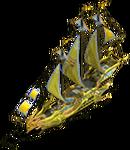 Jaderichterin