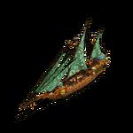 Jadetraum
