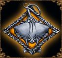 Manta Logo