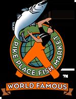 Logo ppfm