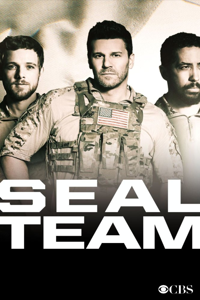 season 1 seal team wiki fandom powered by wikia. Black Bedroom Furniture Sets. Home Design Ideas