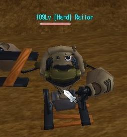 HardRailor2