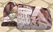 Berkas:Newspaperfullset.png