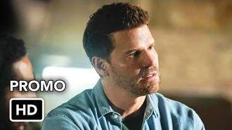 "SEAL Team 1x04 Promo ""Ghosts of Christmas Future"" (HD) Season 1 Episode 4 Promo"