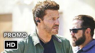 "SEAL Team 1x05 Promo ""Collapse"" (HD) Season 1 Episode 5 Promo"