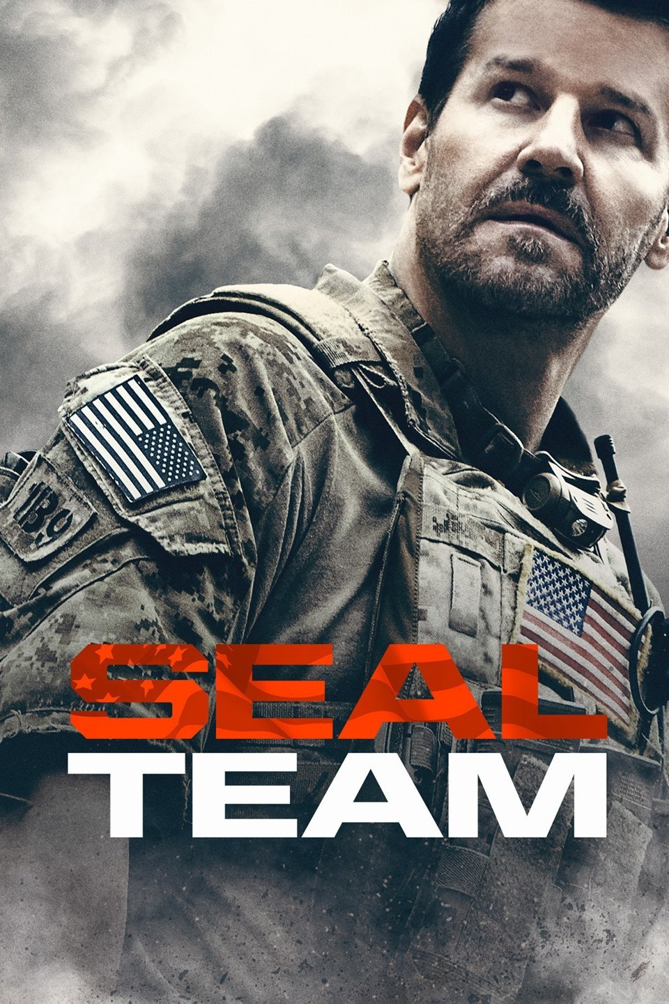 Season 2 | SEAL Team Wiki | FANDOM powered by Wikia | 960 x 1440 jpeg 414kB