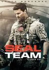 SEAL Team (S1) DVD