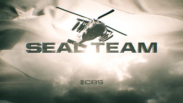 File:SEAL Team b2c 1141136 640x360.jpg