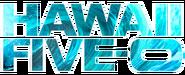 w:c:hawaiifiveo